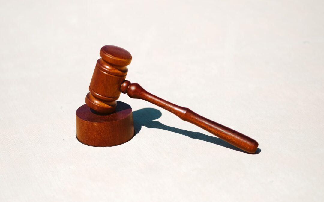 El TJUE asigna al juez nacional el control sobre los gastos y comisiones hipotecarias para que sean claros y comprensibles.