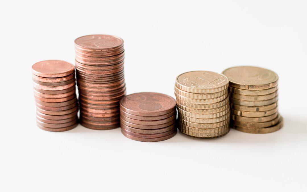 Presupuestos Generales del Estado 2021. Resumen de las principales medidas