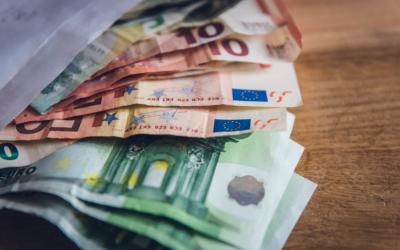 El TS resuelve que los gastos de gestoría y de tasación, cuando no sea aplicable la Ley de Contratos de Crédito Inmobiliario, incumben al banco.